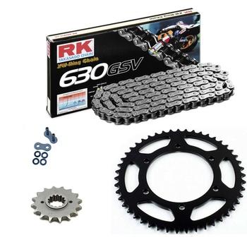*630 GSV* Reinforced Chain Kit