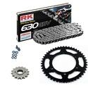 HONDA CBX 1050 78-79 Reinforced Chain Kit