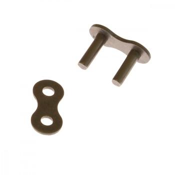 428 HSB Master Link Solid Type