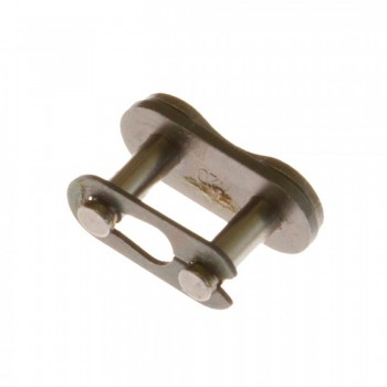 420 MXZ Master Link Clip Type