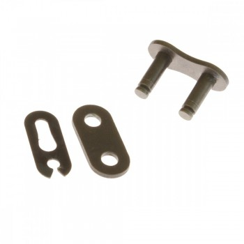 530 KS Master Link Clip Type