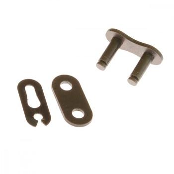 520 STD Master Link Clip-Type