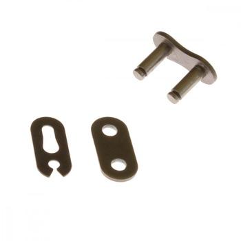 520 MXZ4 Master Link Clip-Type