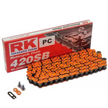 RK 420 SB ORANGE