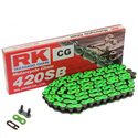 RK 420 SB GREEN