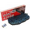RK 428 SB BLUE