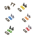 COLORS RK 520 MXZ4 Master Link Clip Type