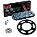 KTM Super Duke R 1290 16-19 Standard Chain Kit