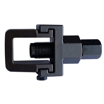 JMP Chain Riveter & Breaker