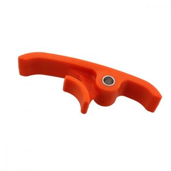 Chain Sliding Piece Polisport for KTM